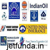 bsnl jto application form, bsnl jto notification, bsnl recruitment, bsnl exam details, bsnl jobs