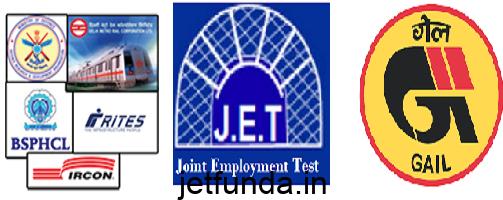 PSU JOBS FOR CSE, PSU JOB NOTIFICATION, PSU JOB RECRUITMENT, PSU JOBS 2017