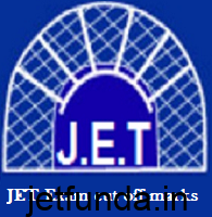 jet exam cut off marks, JET Exam, JET Exam details, JET Exam preparation