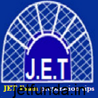 jet exam preparation tips, jet exam jet study tips, jet exam guidance