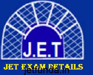 JET exam , Joint Employment Test