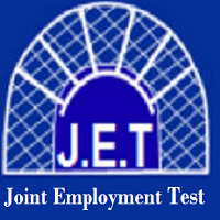 Exam preparation tips, JET Exam recruitment