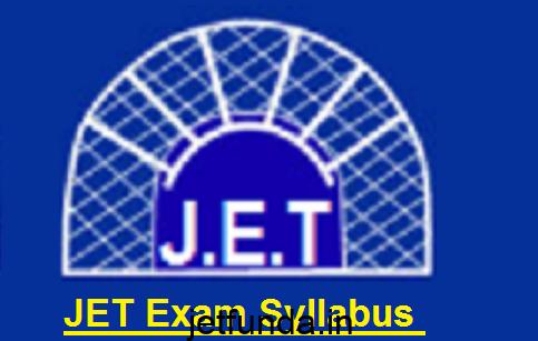 joint employment test Syllabus