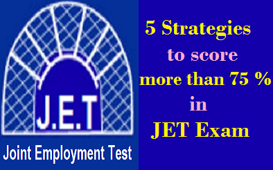 Is JET Exam hard, JET Exam, JET Exam guidance, JET Exam preparation tips