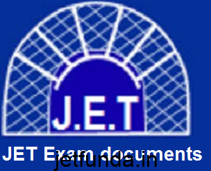 Joint employment test
