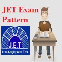jet exam preparation, JET Exam guidance, JET Exam study material