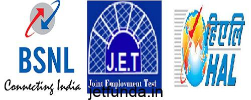 BSNL JTO NOTIFICATION, BSNL JTO RECRUITMENT, BSNL JTO 2017, BSNL