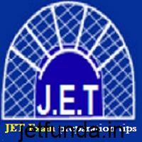 jet exam preparation tips, jet exam jet study tips, jet exam guidance