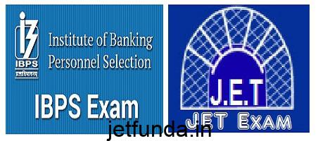ibps , ibps latest notification , ibps notification 2017