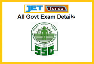 ssc,ssc latest notification,ssc notification 2017