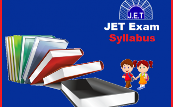 jet it officer syllabus, it Officer,