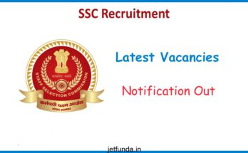 SSCrecruitment