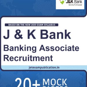 J-K-banking-associate-past-5-years-papers.