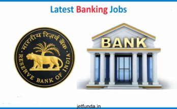 Sangli Urban Cooperative Bank Branch Manager Recruitment
