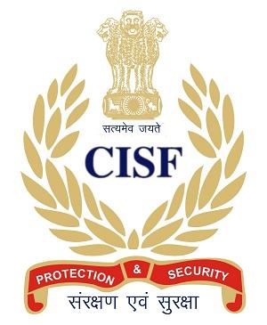 CISF ASI (Exe) Syllabus 2021