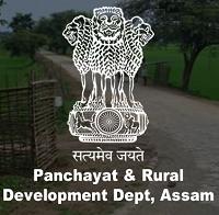 PNRD Assam Tax Collector Syllabus