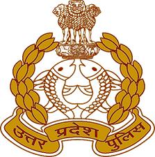 UP Police Constable Written Exam Syllabus