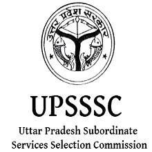 UPSSSC PET Notification 2020