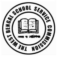 WBSSC Assistant Teacher Syllabus 2021