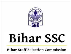 Bihar SSC Urdu Anuvadak Syllabus
