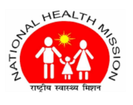 MP NHM CHO Syllabus 2020