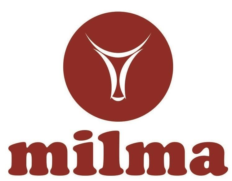 Milma Junior Supervisor Syllabus 2021