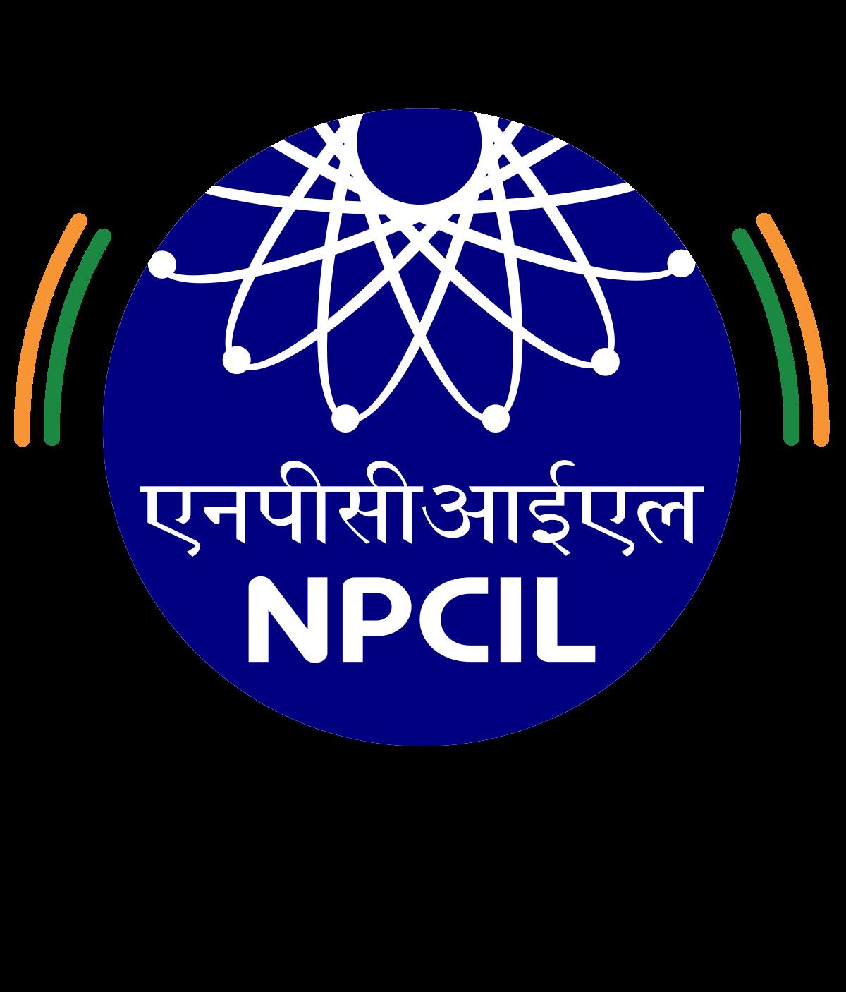 NPCIL Assistant Syllabus 2021