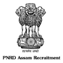 PNRD Assam Grade IV Syllabus 2021
