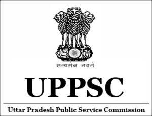 UPPSC Syllabus for Advt. No. 3/2019-2020