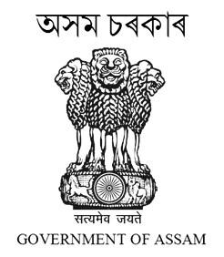 Assam Agricultural ADO Syllabus 2021